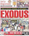 Exodus_Express.jpg