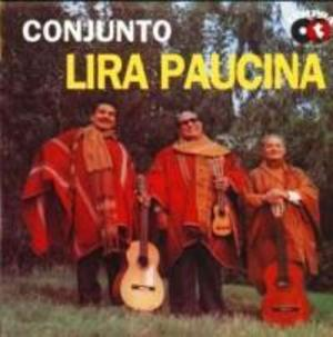 Cnj_lira_paicina