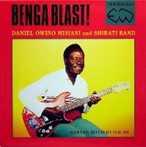 Benga_blast_front_200