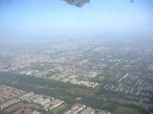 Chandigarh1
