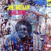 Joe_bataan_salsoul_1974