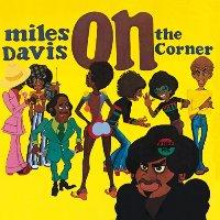 Miles_on_the_corner
