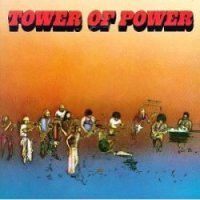 Tower_of_power_1973_200