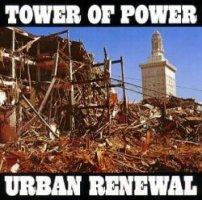 Urbanrenewal_200