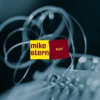 Play_mikestern