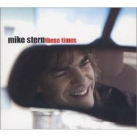 Thesetimes_mikestern